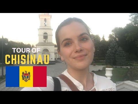 Caut divorțate femei din Cluj-Napoca