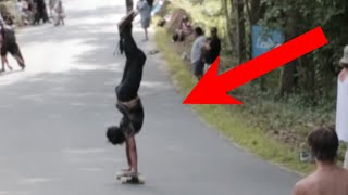 BEST OF THE MONTH (August 2016)   PEOPLE ARE AWESOME 2016