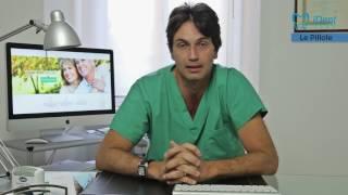Pillola 08: Dente del giudizio, igiene orale successivamente all'estrazione? – iDent Roma risponde