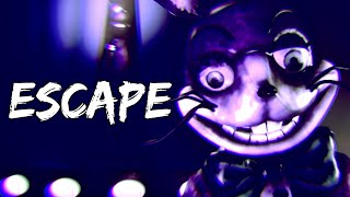 """FNAF VR Help Wanted Song 