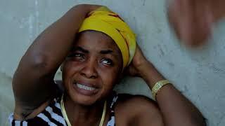 Chizi Fresh Part 2 - Kipupwe, Tini White, Kingwendu, Maulidi (Official Bongo Movie)