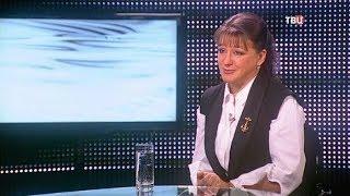 Анастасия Мельникова. Жена. История любви