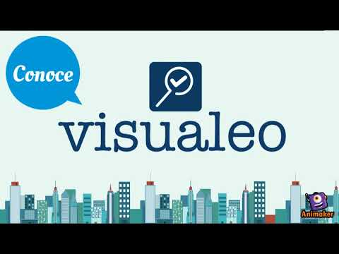 Videos from VISUALEO