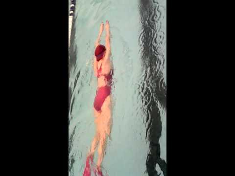 Yoga a una spina dorsale lordoza