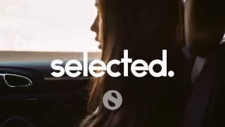 Sigala - Easy Love (Re-Edit)