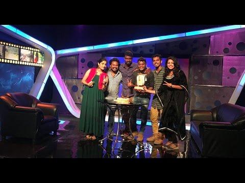 MUSTHAFFA Malayalam Short Film 2014 HD