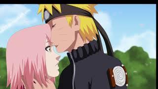 Naruto X Sakura We Got This (plz Read The Description)