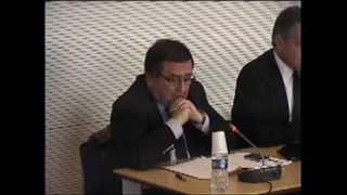 Commission Affaires Européennes 19 Février 2013.mp4