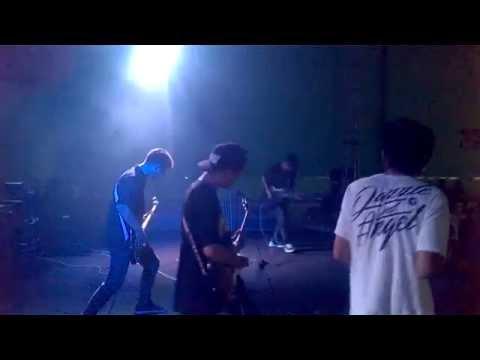 Moon Whispers - Death By Angkot Sound Effect (OSDH) + Superfhn BananenDate (WBTBWB)
