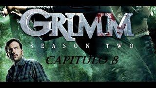 Como Descargar Y Ver Grimm Capitulo 8