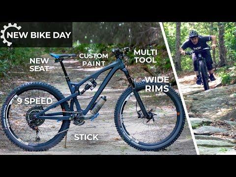 mp4 Bikers Parts, download Bikers Parts video klip Bikers Parts