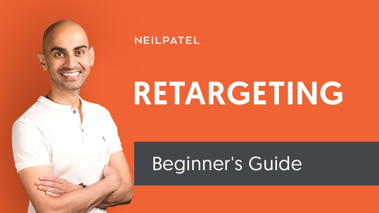 What Is Retargeting and Why Should You Use It