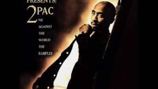 Tupac - Young Niggaz
