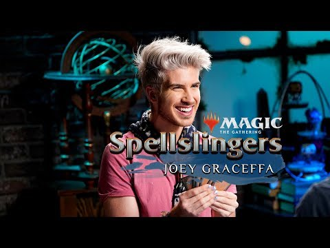 day9-vs-joey-graceffa--magic-the-gathering-spellslingers--season-5-episode-1