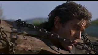 Evil Dead 3/Army of Darkness- Action, Horror, Comedy, full movie Hindi Dubbed (NO ADS)