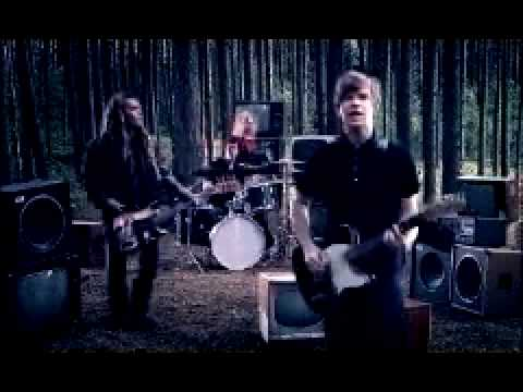 Nada Surf - Always Love video