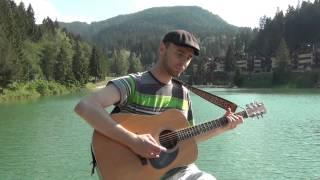 Video Džuki - Vôňa Ružomberka