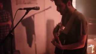 Zinnschauer - V.Stille - Tau (Official Video)