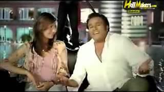 ♥♥♥♥ Mohamed Fouad - Habiiiibi Ya ♥♥♥♥