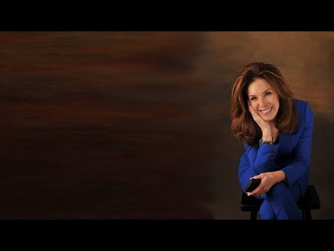 Sample video for Connie Merritt