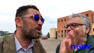 Gino & Ciccio ep. 18
