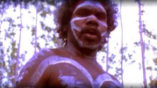 Yothu Yindi - Treaty (Filthy Lucre Radio Edit)
