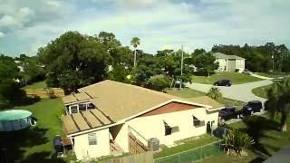 Hubsan X4 Desire GPS drone H502S