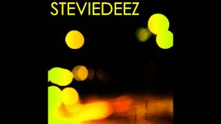 Danny Fernandes - Automatic (Stevie Deez Remix)