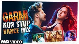 Exclusive: Garmi Non Stop Dance Mix   Kedrock, Sd Style   T-Series