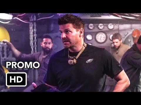 SEAL Team 2.13 (Preview)