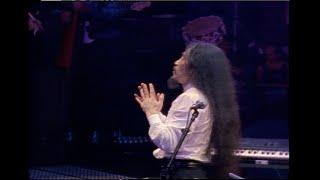 Kitaro Matsuri 1987