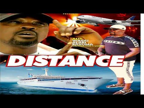 Distance (Ojurawonlo) | Paso let them know!!! | 2019 Latest Wasiu Alabi Pasuma