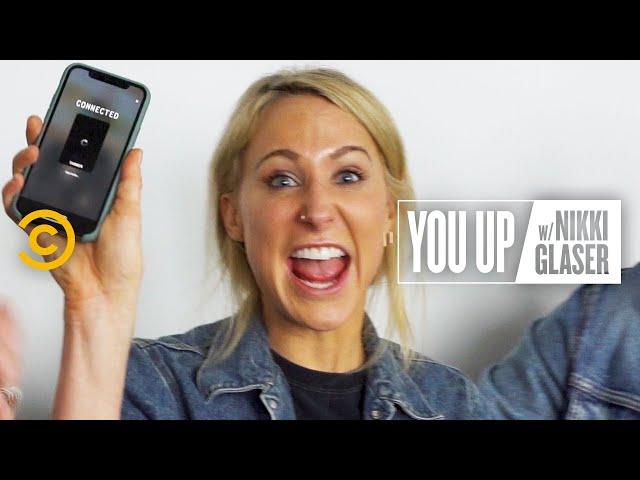 Video de pronunciación de raya en Inglés