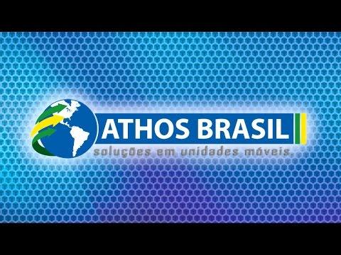 Athos Brasil - Soluções em Unidades Móveis (Institucional HD)