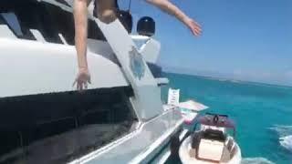 VIDEO 2uywBdCzTZM