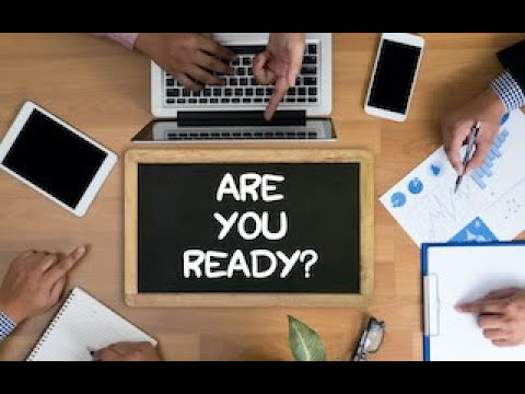 PMP Certification Requirements for 2021 - Updated to PMBOK 6th ...