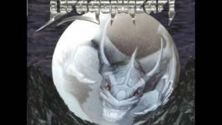 Dragonheart - Arcadia Gates