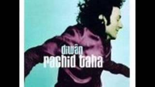 تحميل اغاني 4-Mazika_Rachid-Taha_Daiwan_El-Hamame MP3