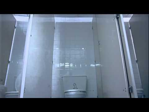 Storie di sesso in bagno a caso