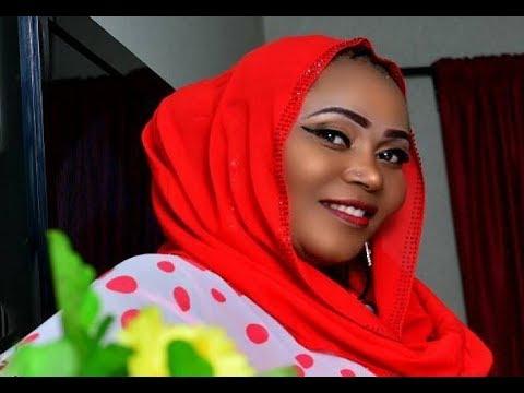 Fati Yar Adamawa Hausa Movie Song (Hausa Songs)