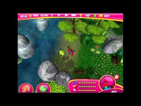 Video of Pony World 2