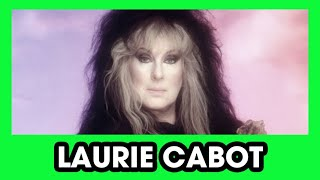 """Life Of Laurie Cabot, """"Official Witch Of Salem"""""""