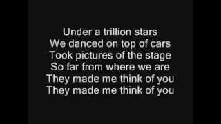 Birdy - Wings (lyrics)