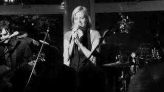 Melanie Doane - Live at The Carleton, Part Two of Two