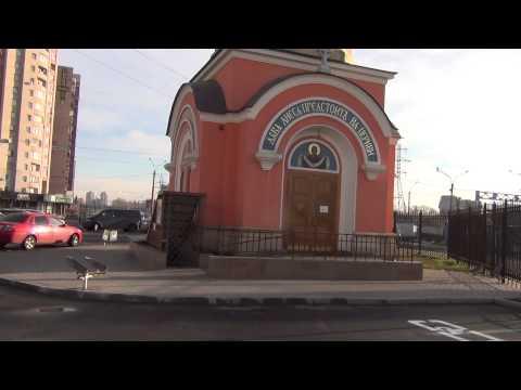 Самые высокие католические храмы