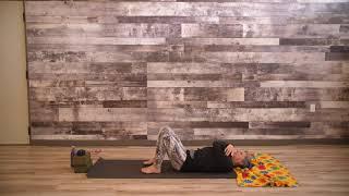 Protected: April 29, 2021 – Monique Idzenga – Hatha Yoga (Level I)