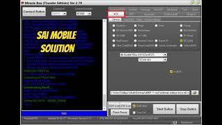 tecno in5 flashing - मुफ्त ऑनलाइन वीडियो
