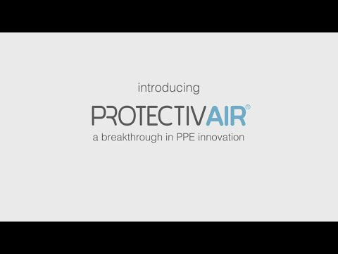 ProtectivAIR
