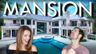 MANSION (feat. 2toesup)