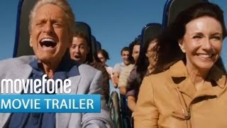'Last Vegas' Extended Trailer | Moviefone